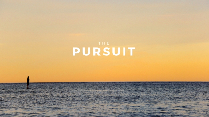 The Pursuit.jpg