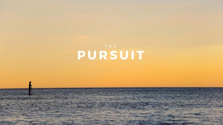 The Pursuit.jpg